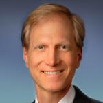Dr. Joseph H Spaeth, MD