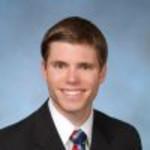 Dr. Christopher Francis Janowak, MD