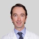 Dr. Matthew Lee Cavey, MD