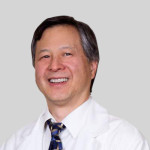 Dr. Gary Stephen Young, MD