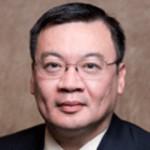Dr. Feng Wang, MD
