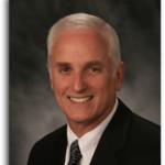 Dr. Muni Michael Barash, MD