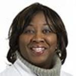 Dr. Endia C Johnson-Pitts, MD