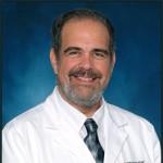 Dr. Bruce M Berkowitz, MD