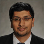 Dr. Nimesh D Desai, MD