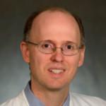 Dr. Eric Lancaster, MD