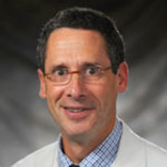 Dr. David Ames Lenrow, MD