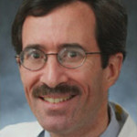 Dr. Neil Levin, DO