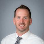 Dr. Shaun Conley, DO