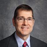 Dr. David Dewitt Harrell, MD