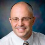 Dr. Matthew John Wills, MD