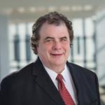 Dr. Theron Dale Ragle, MD