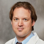 Dr. Craig E Eckfeldt, MD