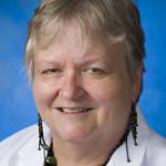 Dr. Nancy Gail Bartley, MD
