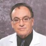 Dr. David Joseph Levy, MD