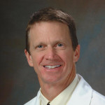 Dr. Andrew Hill Rhea, MD