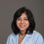 Dr. Nabanita Bhowmick, MD