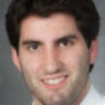 Dr. Nicholas Stephen Karter, MD