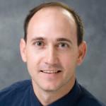 Dr. David P Los, DO