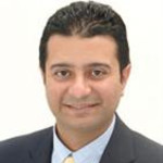 Dr. Mohamed Alsaeed Ahmed Foda, MD
