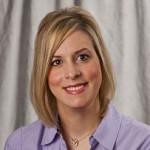 Dr. Kristina Valerie Thomas, MD