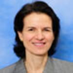 Dr. Karen S Klapper, DO