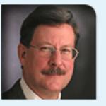 Dr. Jonathan Curtis White, MD