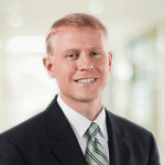 Dr. Travis Peterson, DO