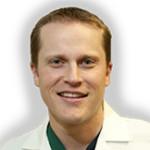 Dr. Eric Hunt Wigton, MD