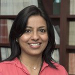 Dr. Smita Gautam, MD