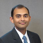 Dr. Roopesh Kumar Kantala, MD