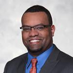 Dr. Varon Edward Cantrell, MD