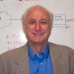 Robert Sclabassi