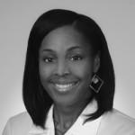 Dr. Jalila H Cunningham, MD