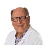 Dr. Reid Alan Goodman, MD