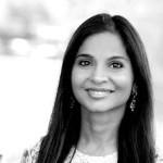 Dr. Jyothi Mamidi Juarez, MD