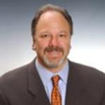 Dr. James Warren Reznick, DO