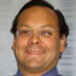 Dr. Marco Davis Castro, MD