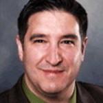 Dr. Michael Anthony Martella, DO