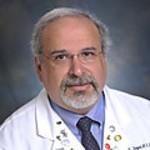 Dr. Gene Philip Siegal, MD