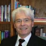 Dr. Richard Allen Owings, MD