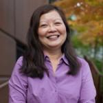 Dr. Greta Tan Go, MD
