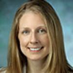 Dr. Emily Pfeil Brigham, MD