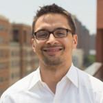 Dr. Orlando Sola, MD
