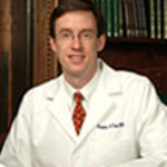 Dr. Gregory Alan King, MD