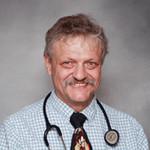Dr. Gregory Louis Wiedel, MD