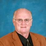 Dr. Fred Duane Drake, MD
