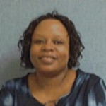 Dr. Mary Consolata Banda, MD