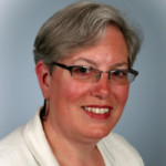 Dr. Barbara Jean Sterner, MD
