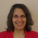 Dr. Caroline Gomez-Dicesare, MD